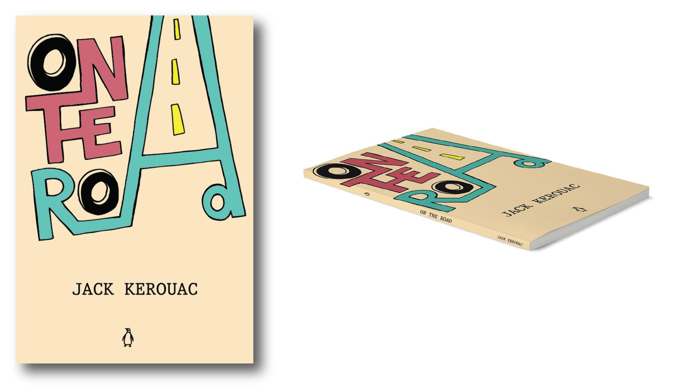 book_cover_design