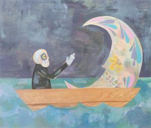 moon_boat_skull.jpg