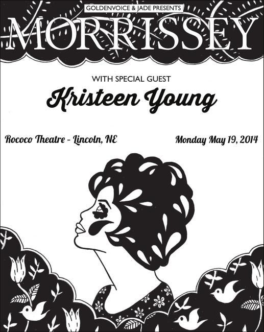 morrissey_goldenvoice_poster.jpg
