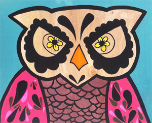 owl_2010.jpg