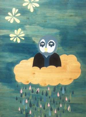 owl_cloud_stars.jpg