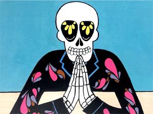 praying_skull.jpg