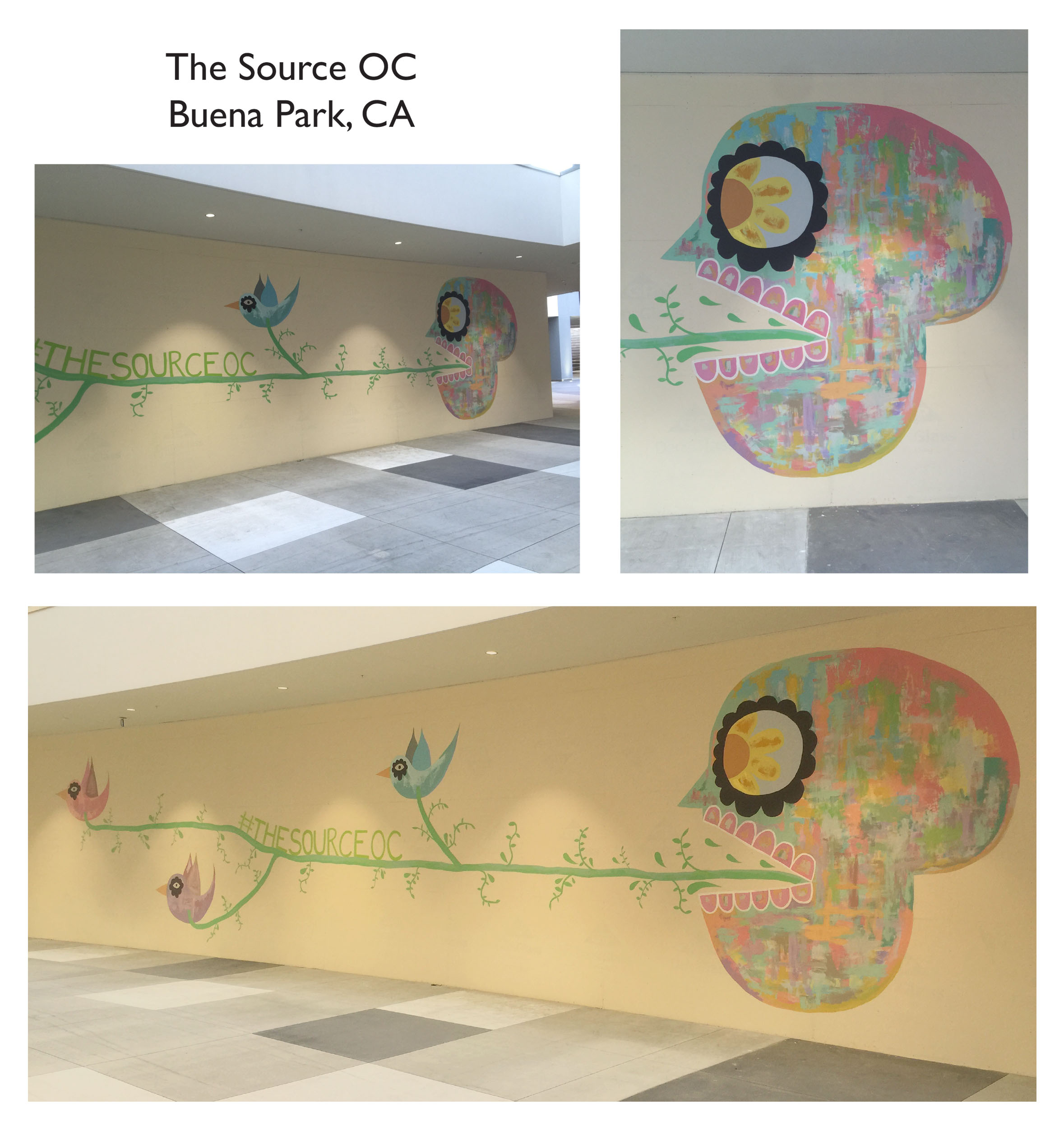the_source_OC_mural