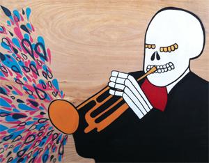trumpet_skull.jpg